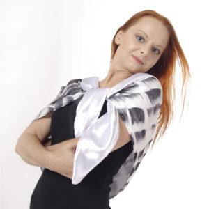 satek_sedy_dlazba_001